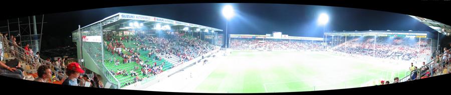 .panorama @ freiburg