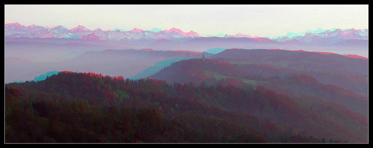 Panorama für Silke