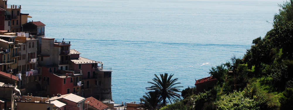 Panorama Italien