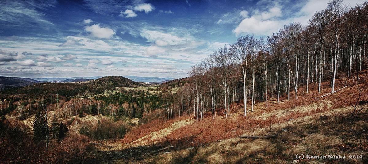 Panorama sk