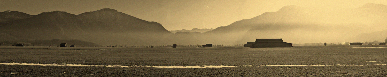 Panorama03