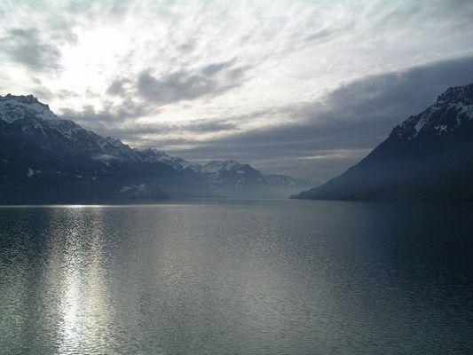 Panorama_by_Heli