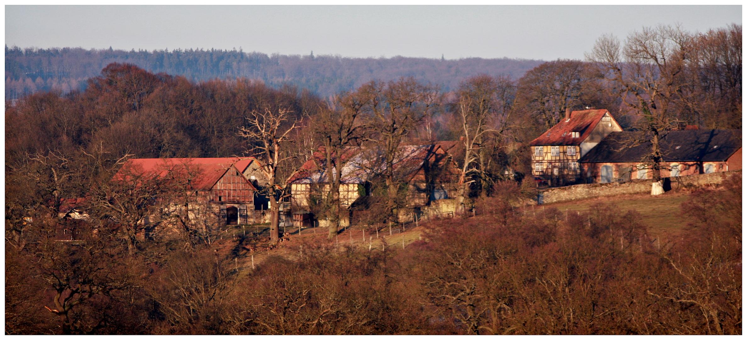 Panoramafoto 2
