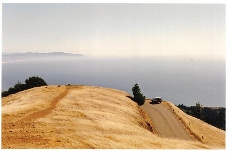 Panoramic Highway
