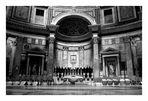 Pantheon #3 sw