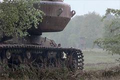 Panzerbergung