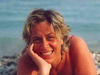 Paola Berardo