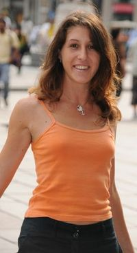Paola Beretta