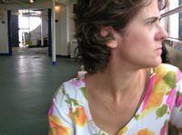 Paola Lobina