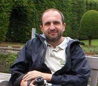 Paolo Chiavaroli