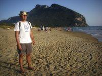 Paolo Fefe'