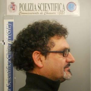 Paolo Luxardo