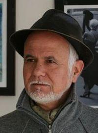 Paolo Maccioni