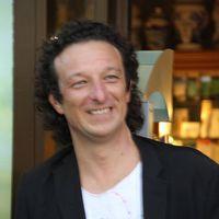 Paolo Massarente