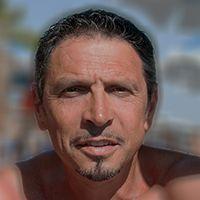 Paolo Motti