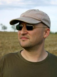 Paolo Rioja