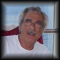 Paolo Tanino