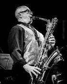 Papa Binnes Jazzband
