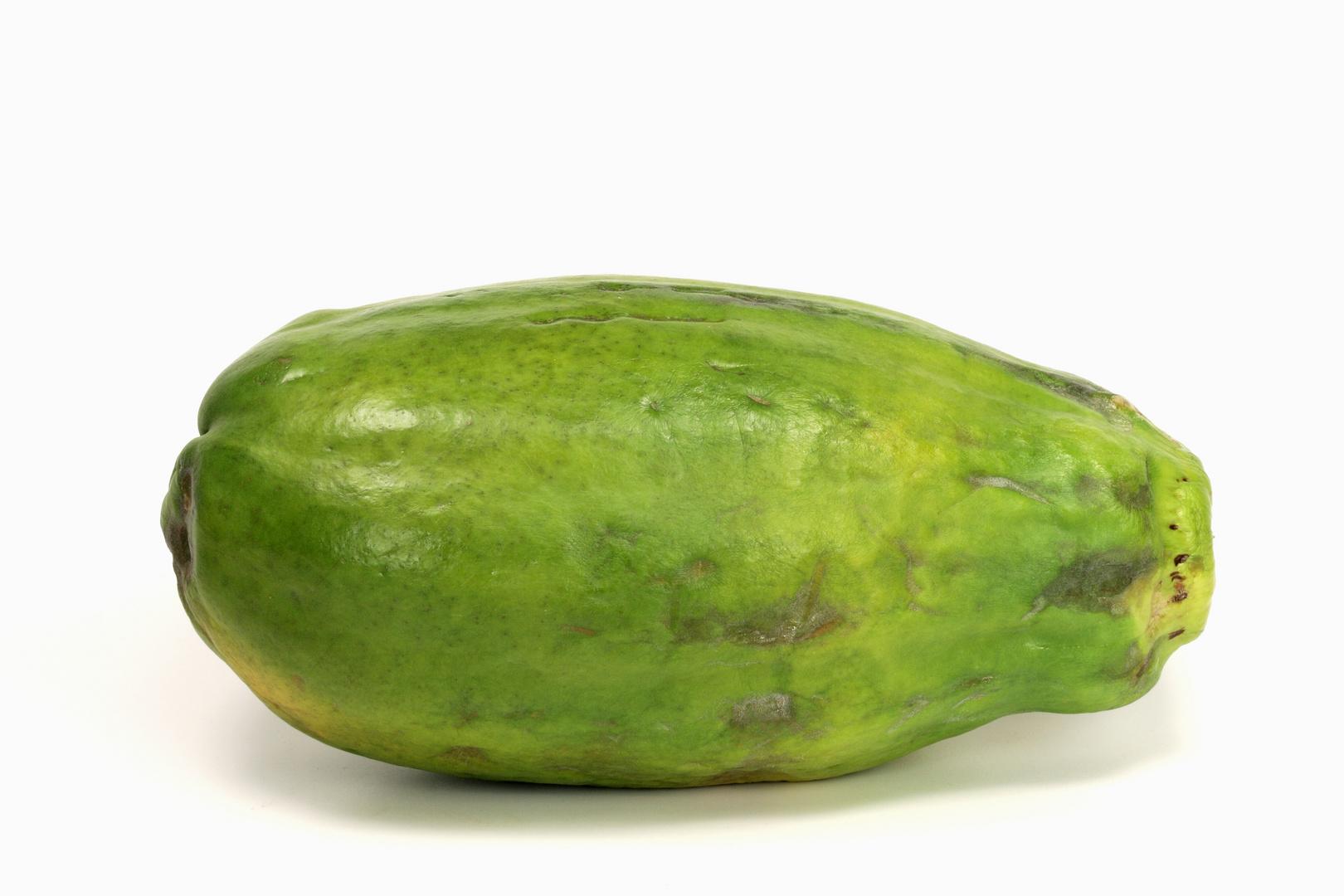 Papaya a
