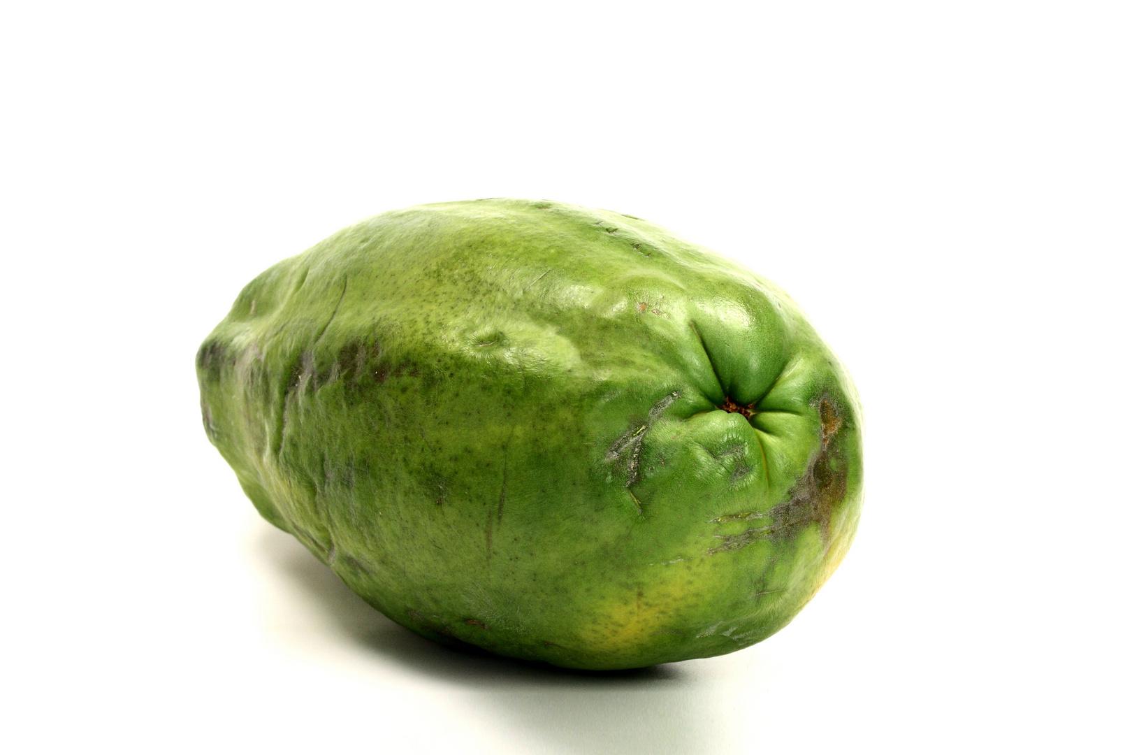 Papaya b
