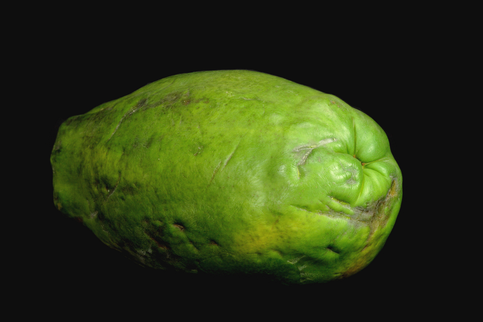 Papaya e