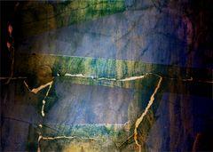Papeles oxidados