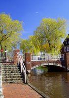 Papenburg Stadt-Impressionen 2