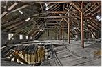 Papierfabrik im ... (4)