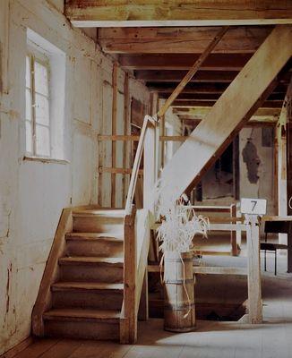Papiermühle 2