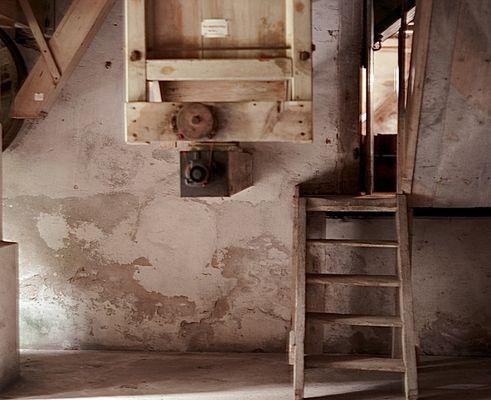 Papiermühle 6