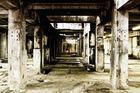 Papiermühle_003