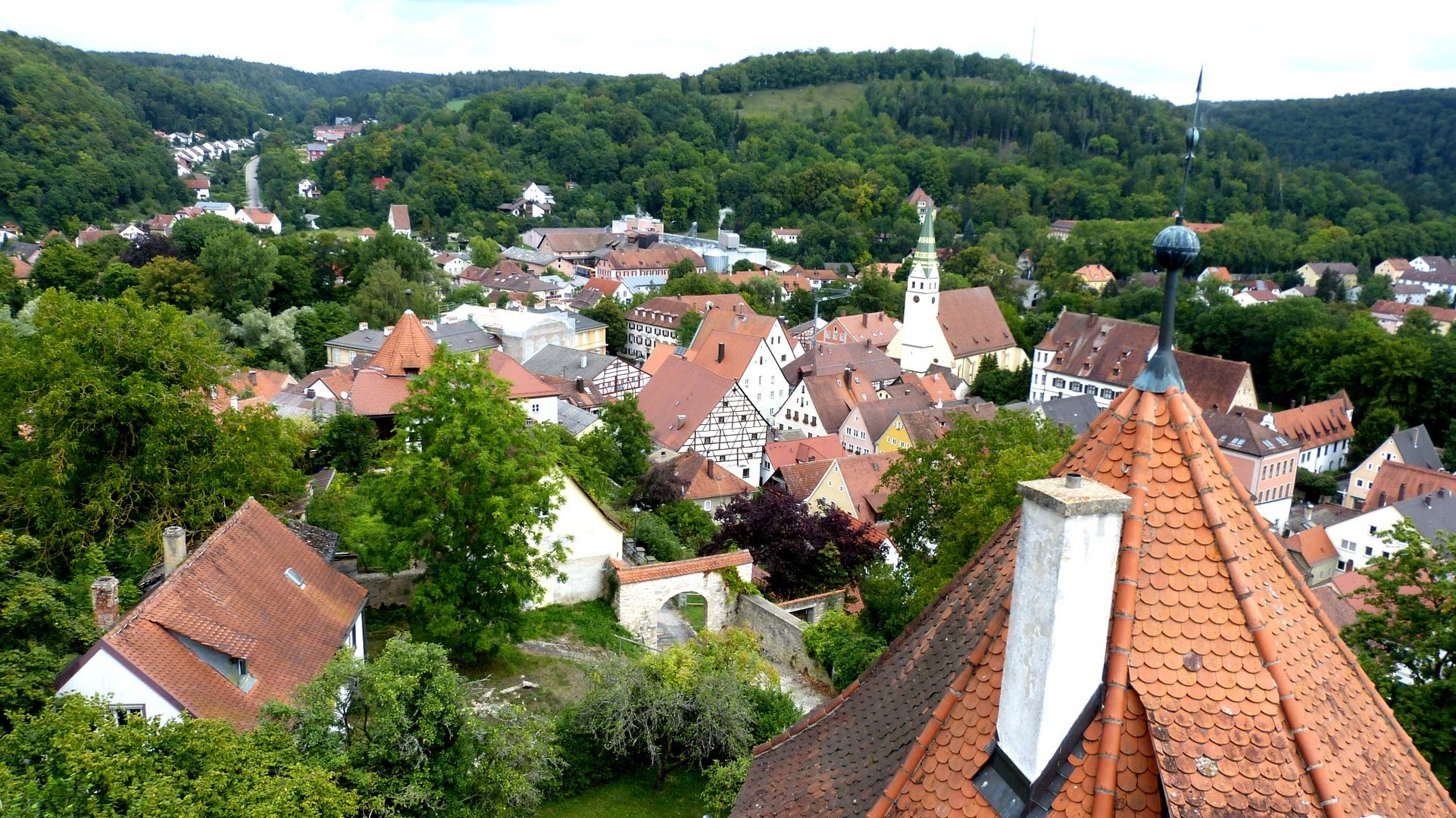 Pappenheim 1