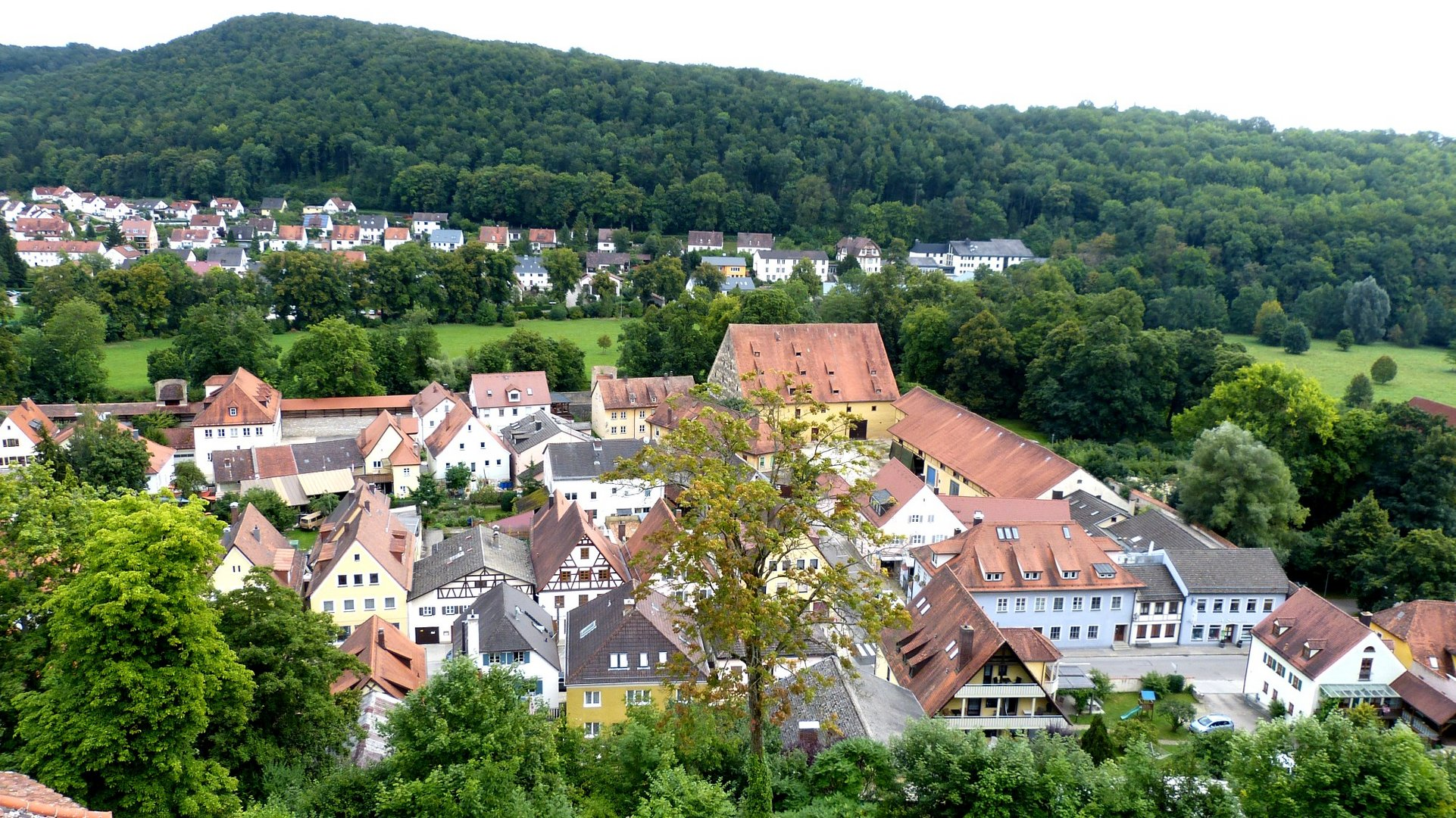 Pappenheim 2