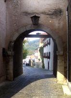 Pappenheim (2)