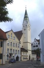Pappenheim (3)