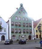 Pappenheim (4)