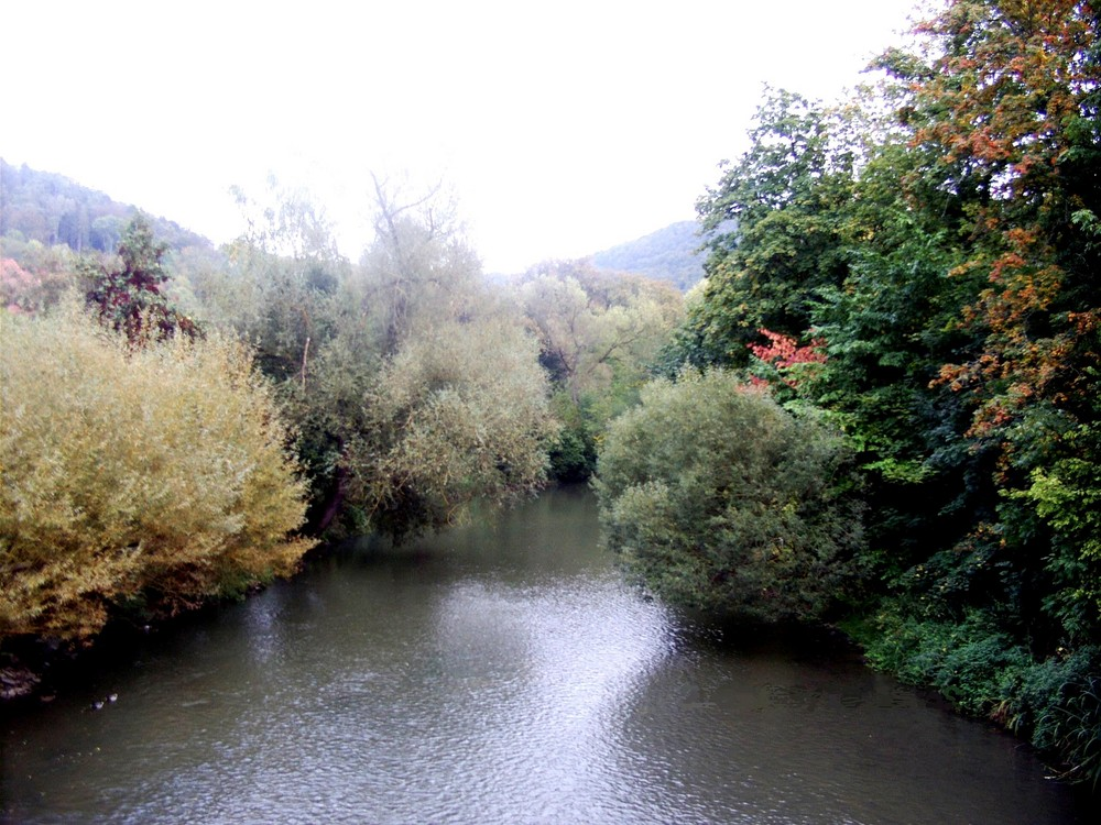 Pappenheim (5)