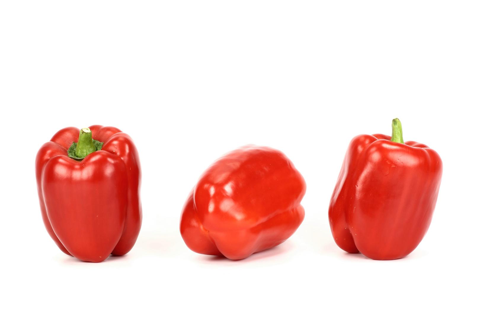 Paprika v