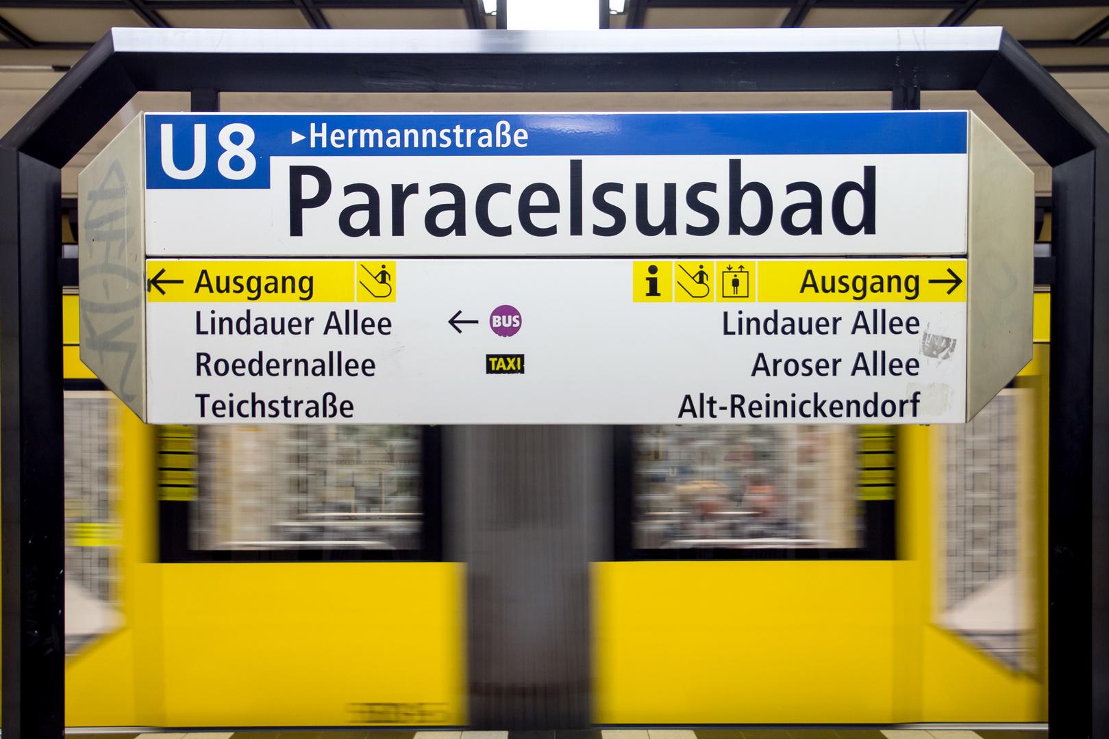 Paracelsus Bad (5)