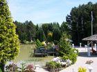 Paradies Garten