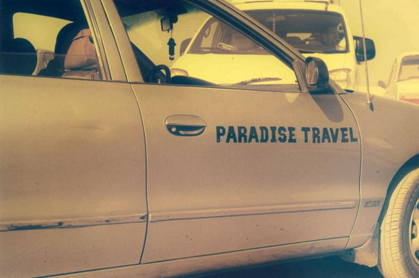 **paradise.travel**
