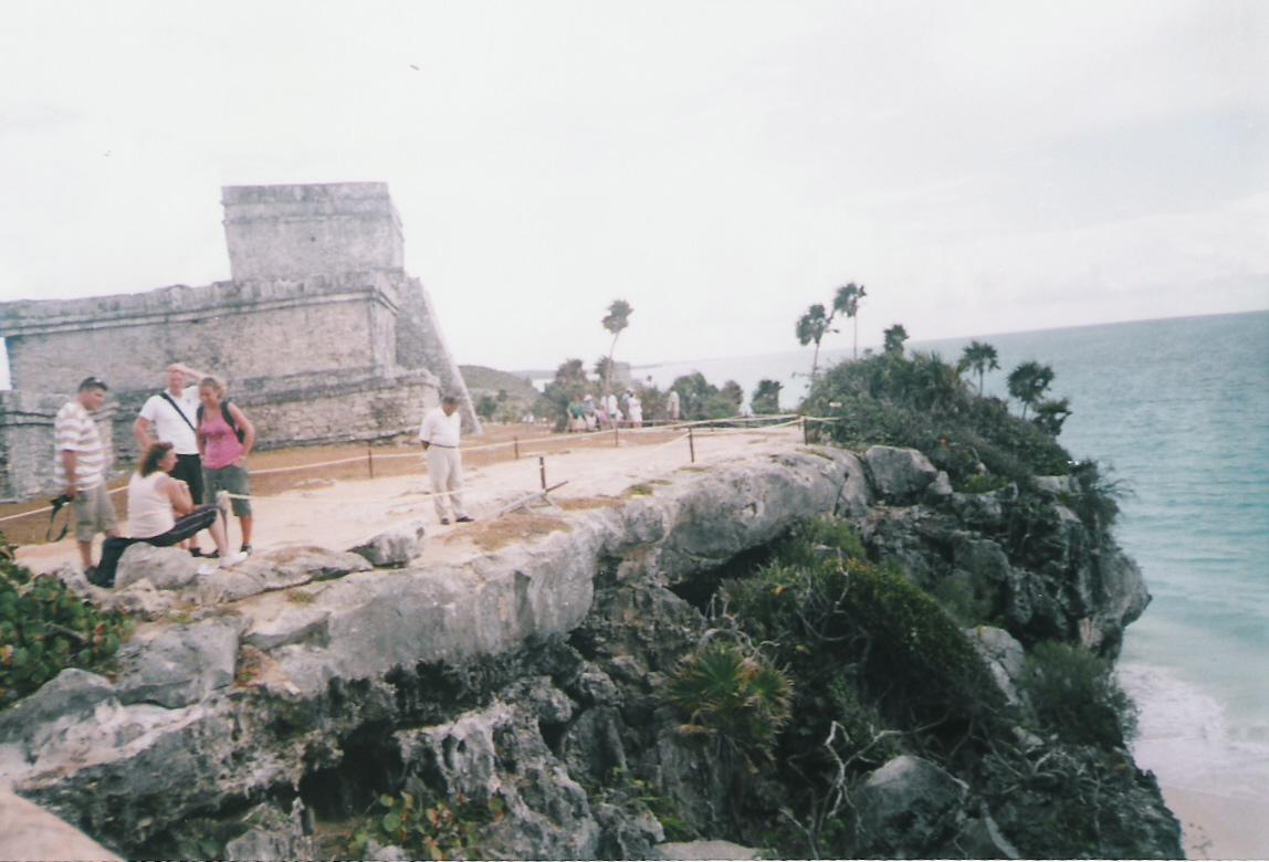 paraiso,mexico