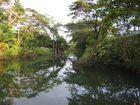 Paraje ... en Costa Rica