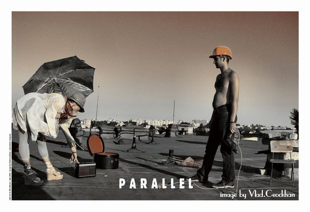 PARALLEL.02