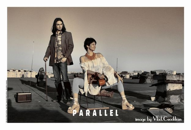 PARALLEL.06