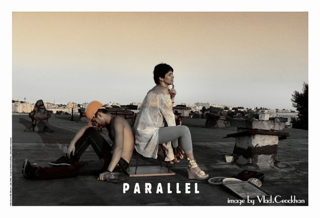 PARALLEL.08