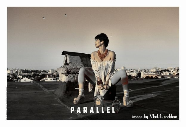 PARALLEL.12