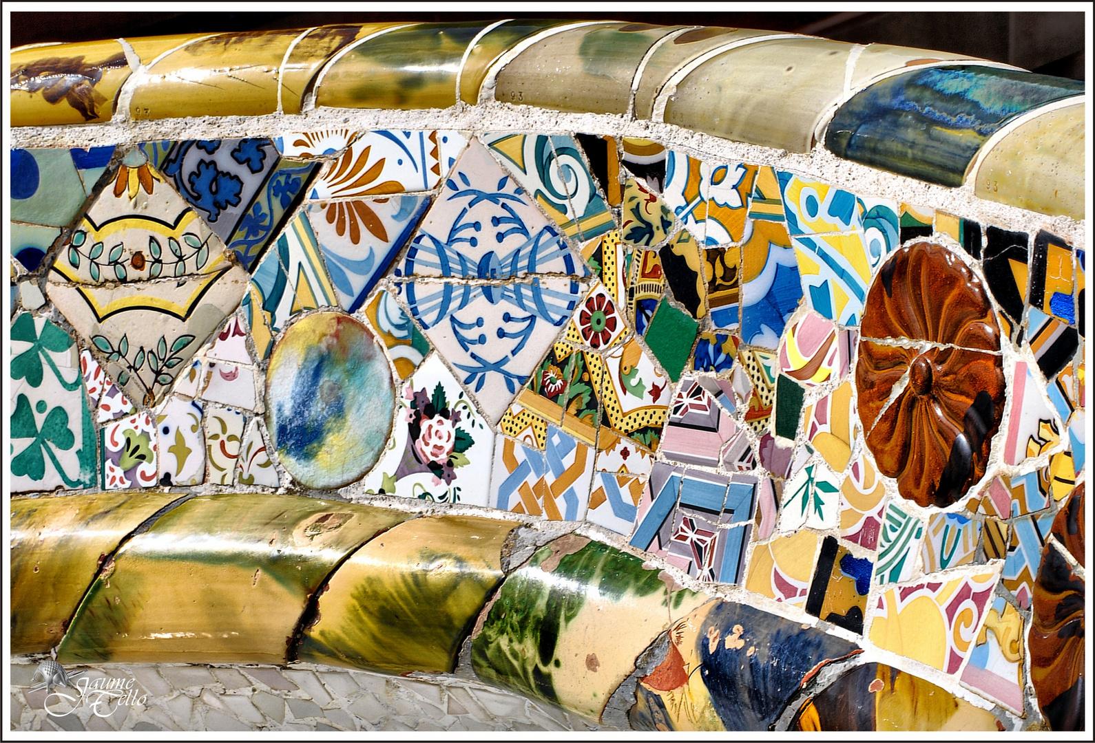 Parc Güell de Dalí (5)
