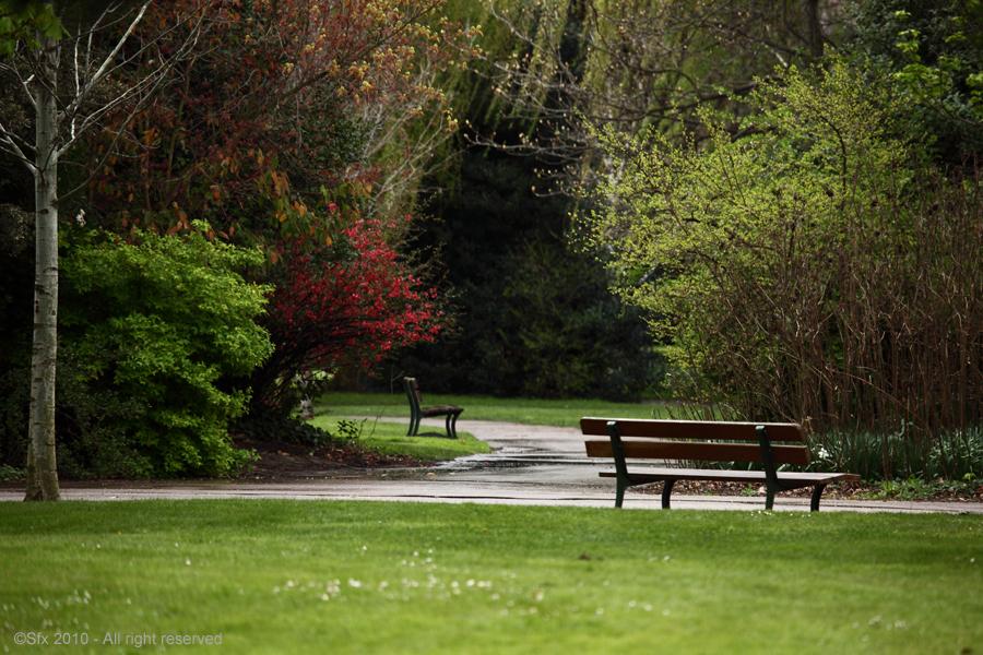 ...Parc Jouvet (Valence)...
