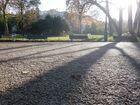 Parc Monceaux